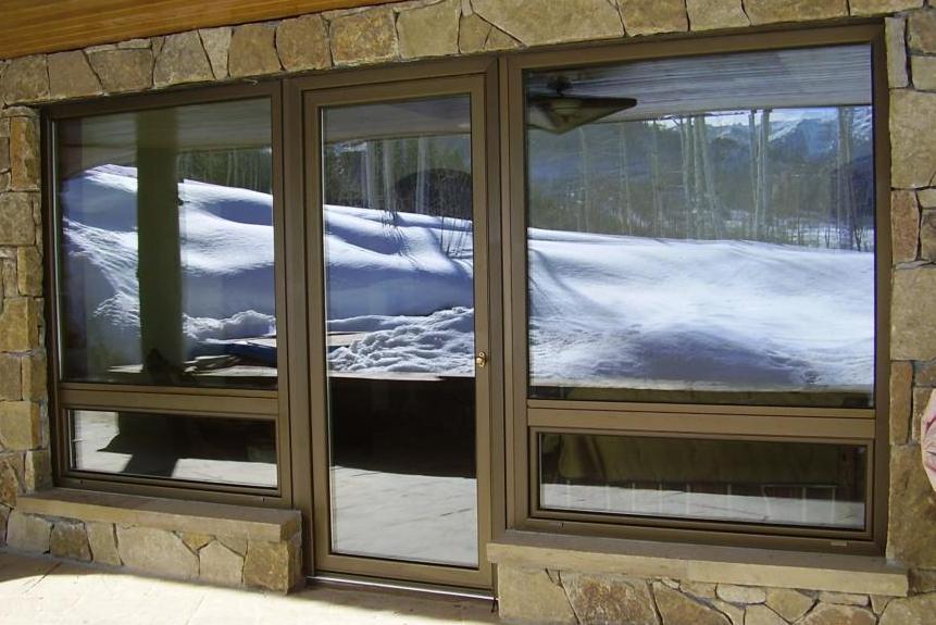 Jeld Wen Garage Doors Prices Fiberglass Garage Doors Fiberglass